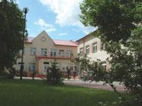 Zespół Szkół Publicznych w Łomnie Łomna 89 05- 152 Czosnów  tel. (22) 785 01 20
