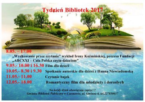 tydzien-bibl-page0001 (1)
